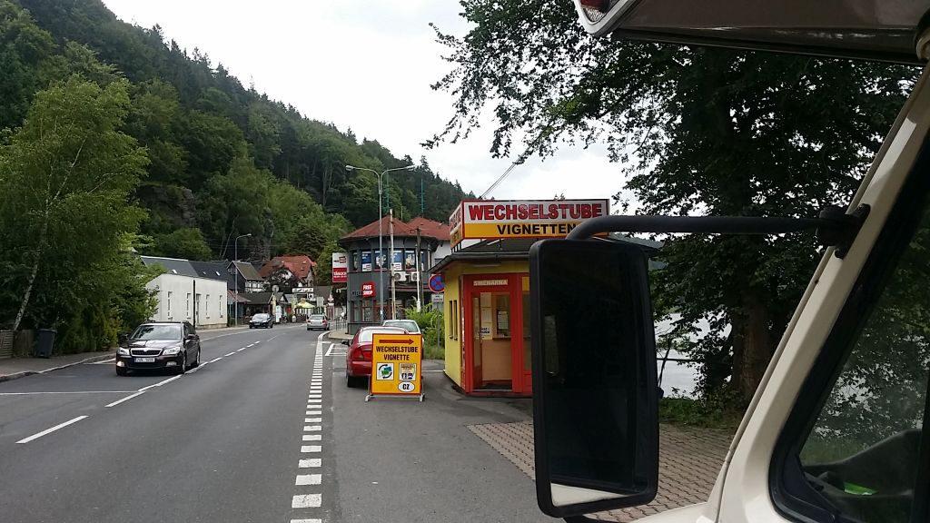 tschechische-grenze